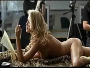 Порно видео очень молода