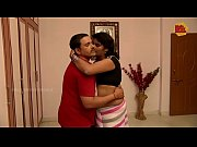 South Indian Housewife Romance with Friend Husband for Money, indian girl boy sex romance Video Screenshot Preview