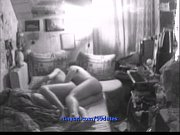 порно ролик екатирина вторая