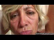 Голая училка порно видео