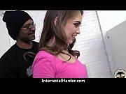 Любительское секс видео с полными