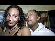 Порно видео онлайн старые лесби