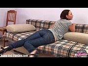 Секс жесткий скрытой камерой