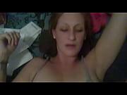 Порно видео из частных коллекций кончающие