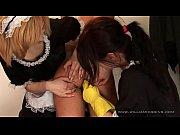 Русское порно молодые русские невесты
