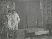 Sex Movie at 1930 year