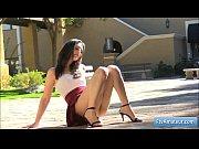 Девственницы короткие порно ролики