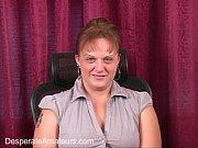 Русские волосатые мамки инцест