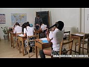 right it does girl school young - Brazzers