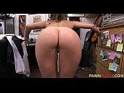 Секс мужчинами с мужчинами видео