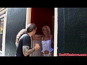Видео порно сын и мать реальное