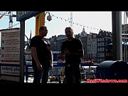 Видео секс любовников скрытой камерой