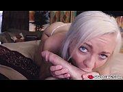 Студентки в общаге секс видео русское