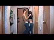Русское порно домашнее видео смотреть блондинки