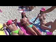Смотреть жестокое порно ролики госпожа и рабыня лесбиянки