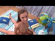 Общественная баня порно смотреть