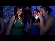 Порно видео девушки в военкомате