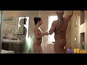 порно фильмы секс машыны трахают