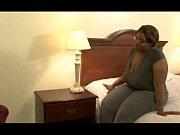 еврейкм в белом секс видео
