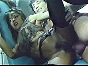 Picture NJ De Bahia Tabatha Cash Hypnotrix Vhs Rip