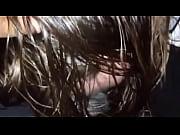 Вылизывание спермы из киски порно онлайн