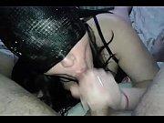 Русские гимнастки порно онлайн