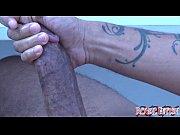 Порно старая женшина любит анал