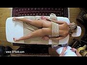 Порно видео с тёщей на кухне пока дочка спит
