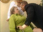 виола русская порно мамочка