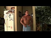 Зрелая тетка и молодой пацан порно