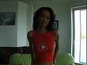 Красивые девушки азиатки чулках порно