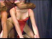 Порно инцент куколд кончил в киску и лизал