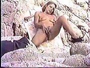 Очень юнные порно видео