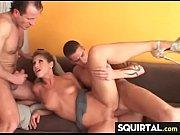 смотреть секс з лунтіком