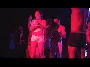 Онлайн видео секс на чердаке с девушкой