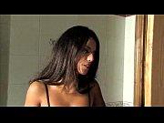 Секс видео самые интересные и горячие