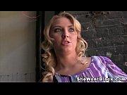 Женщины с огромными сиськами видео