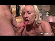 анальный секс молоденькой порно
