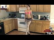Порно видео мама обсуждает пизду с сыном