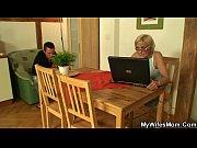 Смотреть порнофильмы онлайн с сайта вконтакте
