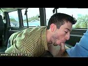 Thai massasje jessheim eskorte girl
