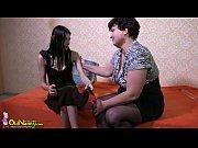 Порно пьячный отец и дочь