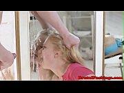 секс с мамой видео в hd
