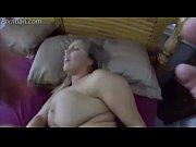 Смотреть онлайн порно мачеха и пасынок