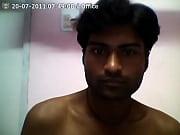 порно волосатые индианки