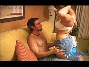 смотреть анальный разврат 2 anal debauchery 2 2017 порно фильм