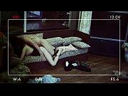 Порнофильмы парни геи на русском языке