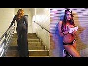 Русские девушки разговаривают вовремя секса видео
