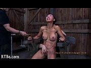 Красивые мастурбации женщин в возрасте