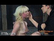 Мая сексуальная мамаша с большими сиськами